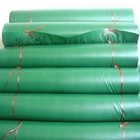 Best UV Refreshing Rollable Tarpaulin Roll ضد آب پنبه تشک 2X50 متر for sale